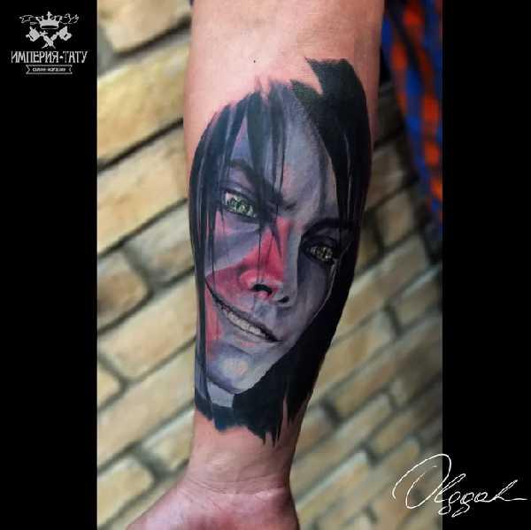 Naruto-Tattoo-18-Olggah-005