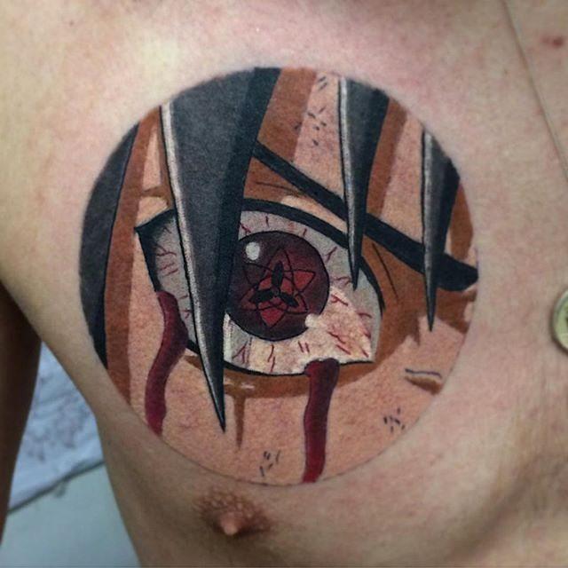 Naruto-Tattoo-19-naruto-tattoo28