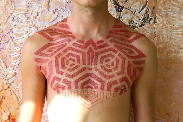 Red-Ink-Tattoo-001