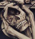The Morbid Creations of Emil Melmoth