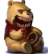 WinniePoo
