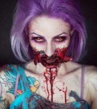 make-up-artist-scary-sarah-mudle-14-5804c02f59516__700