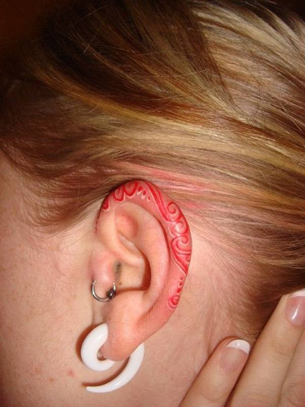 red-ink-tattoo-32