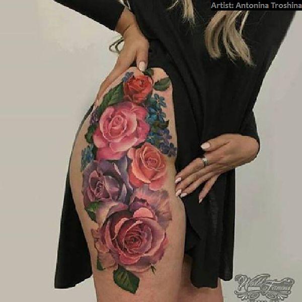 00760-tattoo-spirit-Antonina Troshina