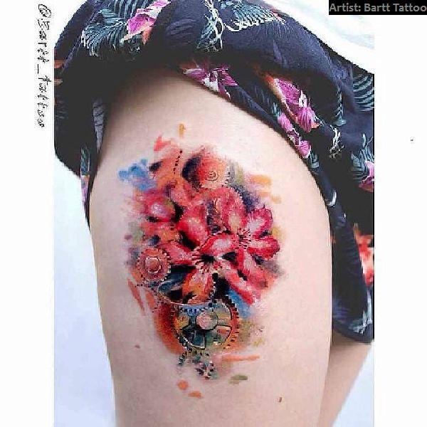 00807-tattoo-spirit-Bartt Tattoo