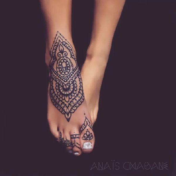 Anais-Chabane-Tattoo-002