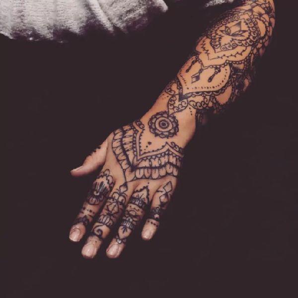 Anais-Chabane-Tattoo-003