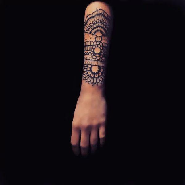 Anais-Chabane-Tattoo-004