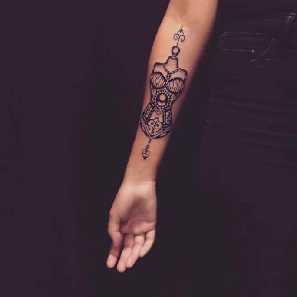 Anais-Chabane-Tattoo-005