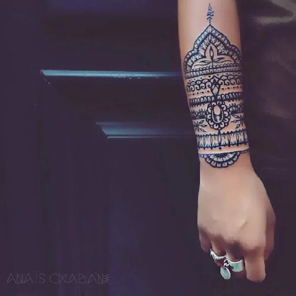 Anais-Chabane-Tattoo-007