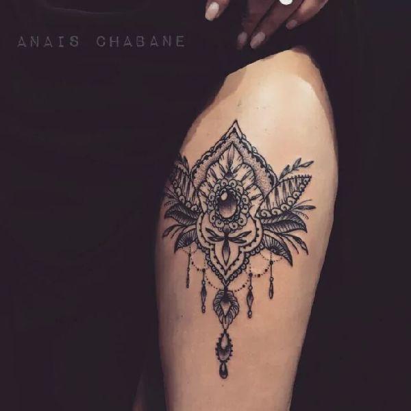 Anais-Chabane-Tattoo-009