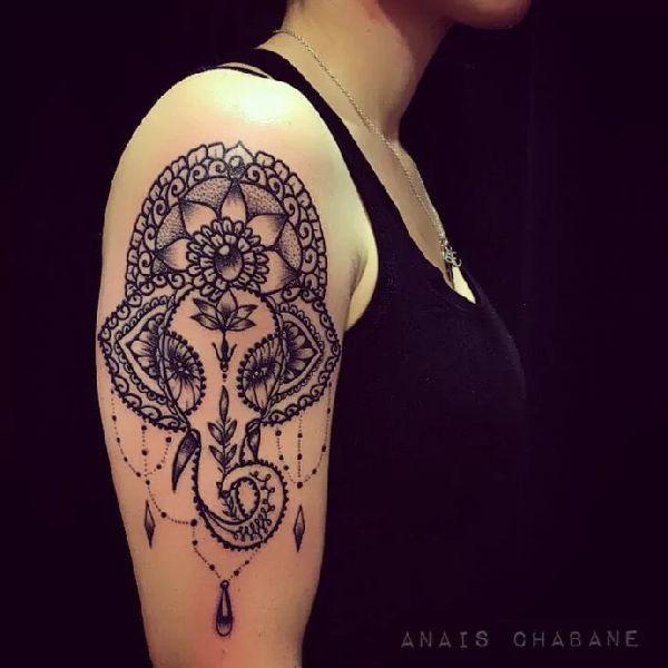 Anais-Chabane-Tattoo-010
