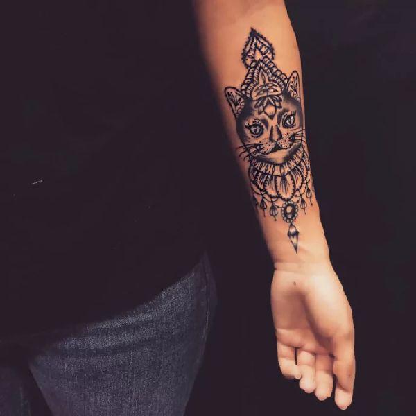 Anais-Chabane-Tattoo-012