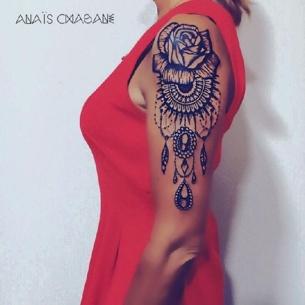 Anais-Chabane-Tattoo-015