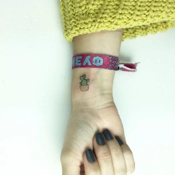 Cagri-Durmaz-Tattoo-005