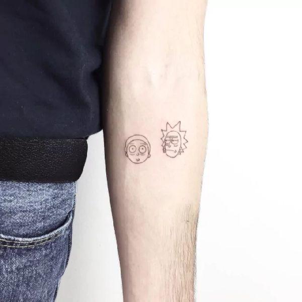 Cagri-Durmaz-Tattoo-006