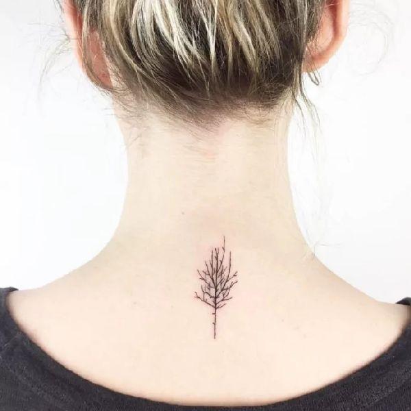 Cagri-Durmaz-Tattoo-008