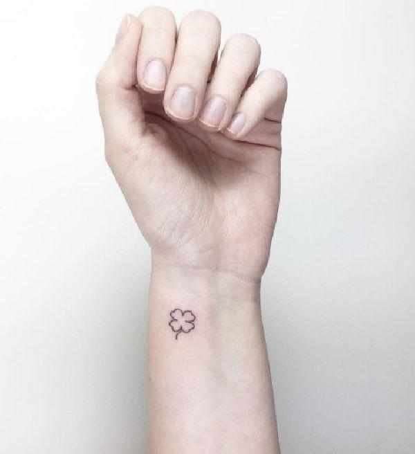 Cagri-Durmaz-Tattoo-012