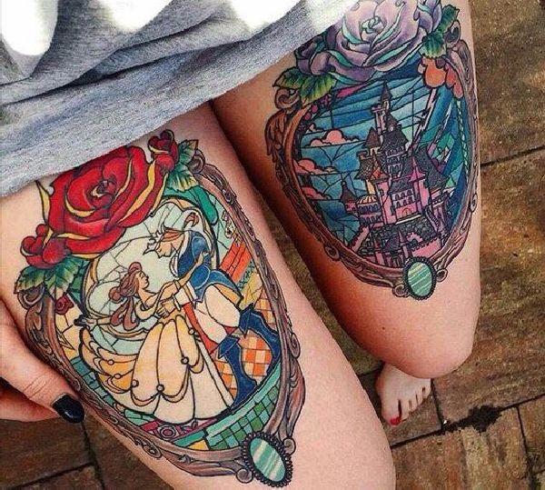 Disney-Tattoos-004