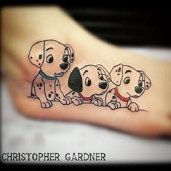 Disney-Tattoos-005