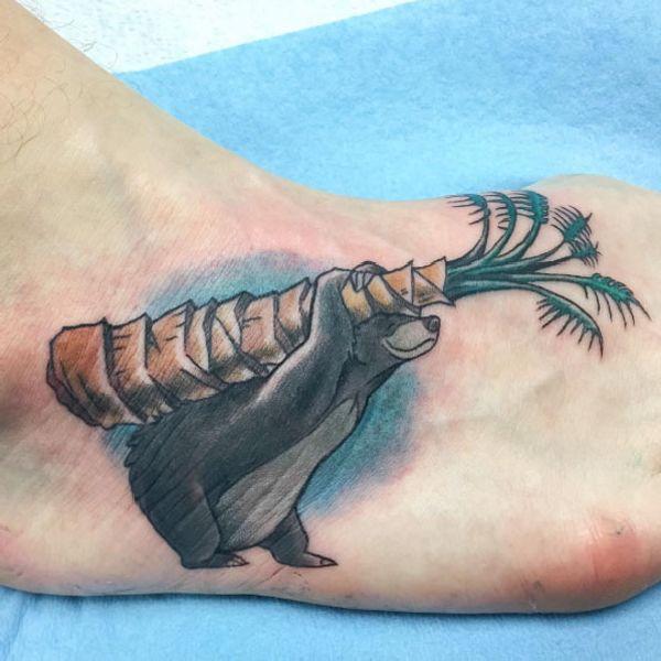 Disney-Tattoos-006-Emily Geiger
