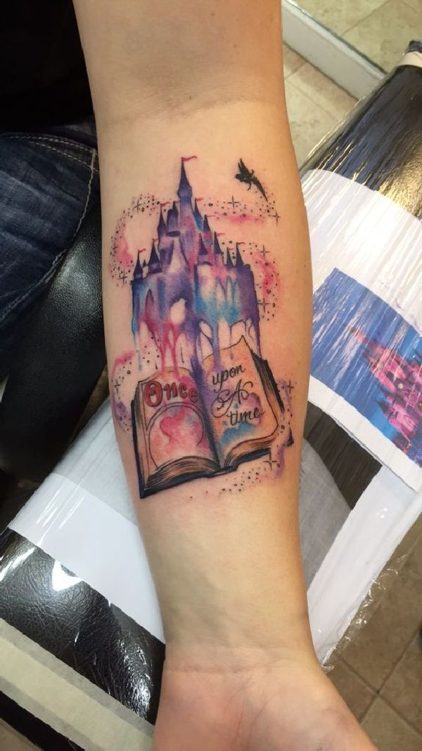 Disney-Tattoos-007