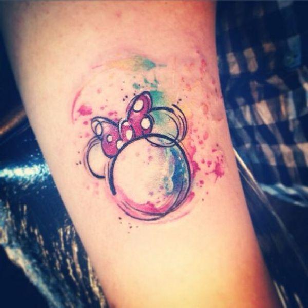 Disney-Tattoos-010-Carolina Avalle