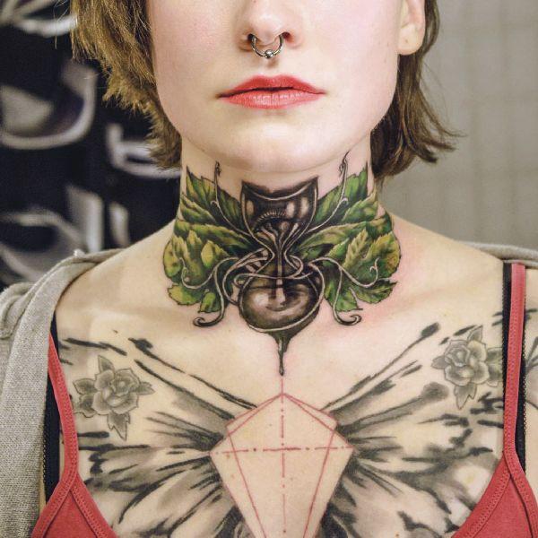 per4store friedrichshain tattoo spirit. Black Bedroom Furniture Sets. Home Design Ideas