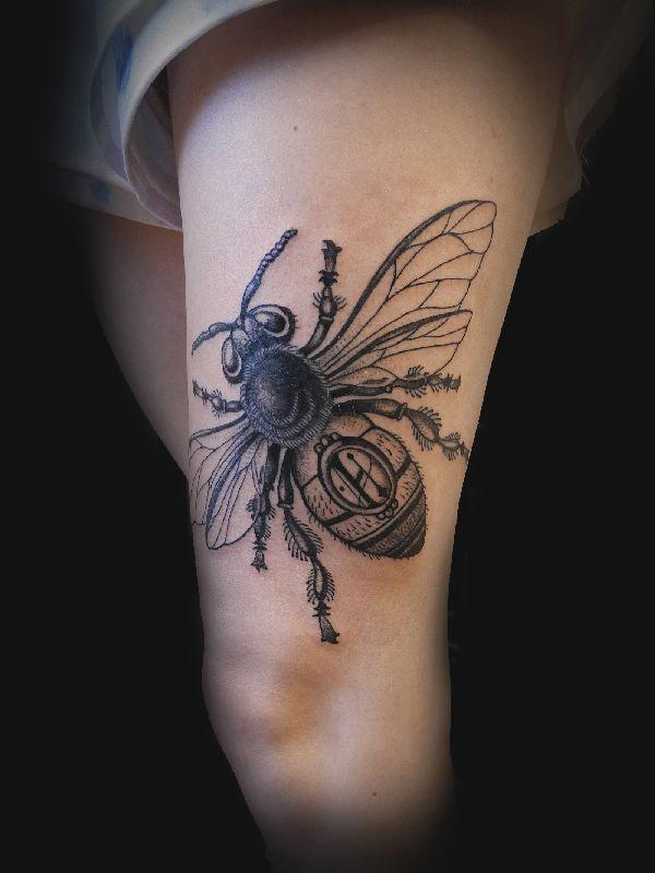 korova tattoo dornbirn tattoo spirit. Black Bedroom Furniture Sets. Home Design Ideas