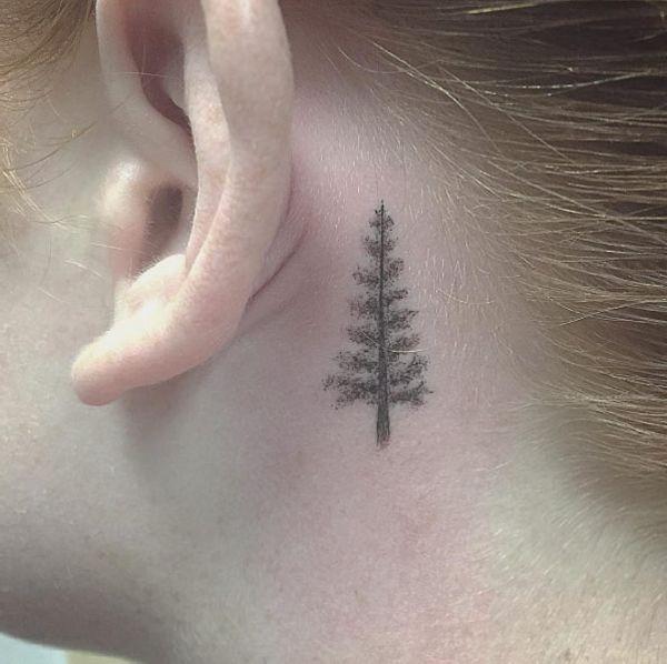 Tree-Tattoos-003-East Iz