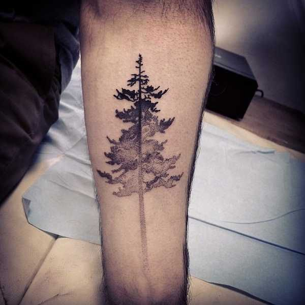 Tree-Tattoos-004-Dju-Kran-Duff