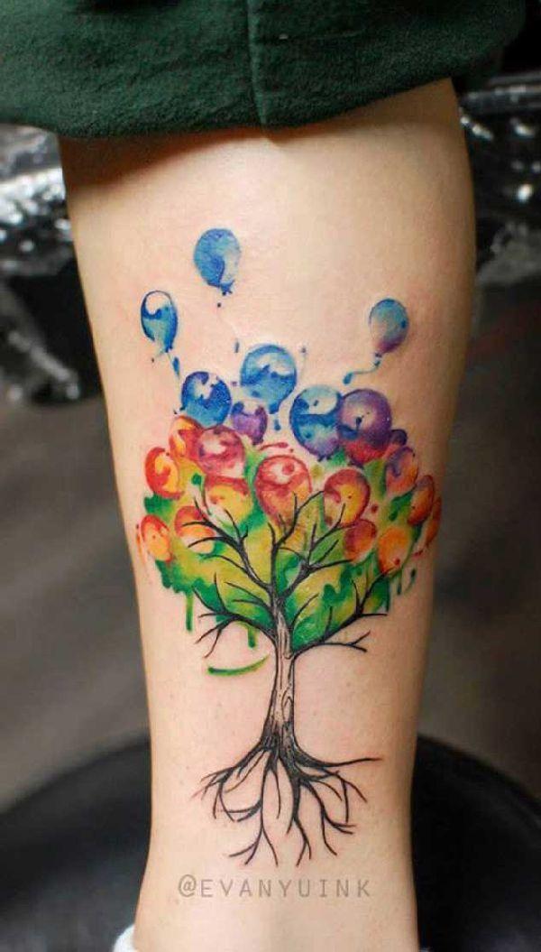 Tree-Tattoos-005