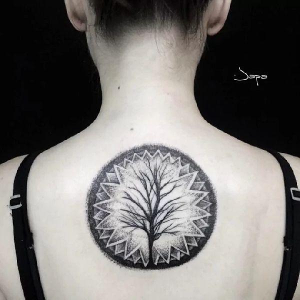 Tree-Tattoos-008-@japaartwork 001