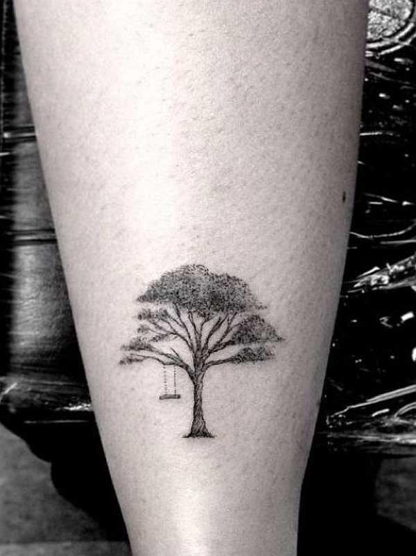 Tree-Tattoos-009-Dr-Woo