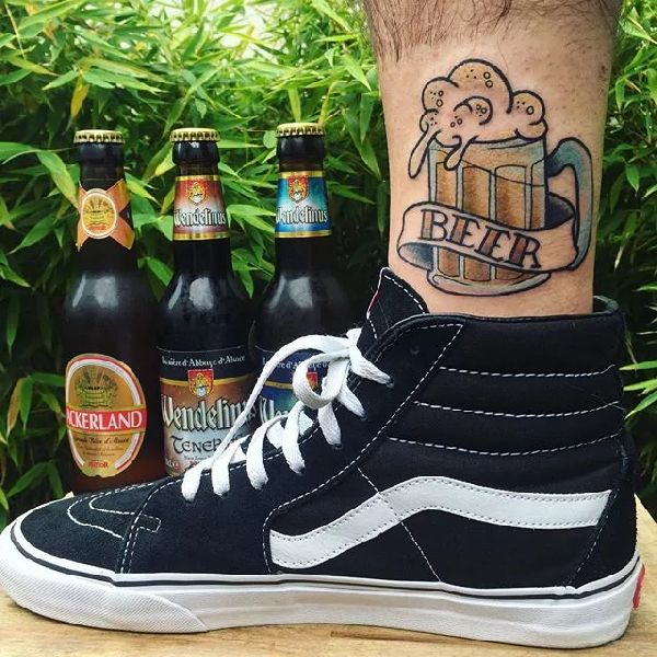 Bier-Tattoo-Beer-001-Vincent-Simon-001