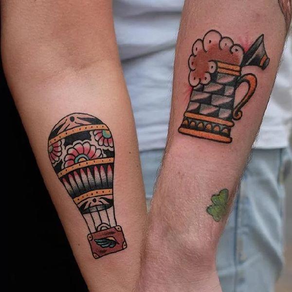 Bier-Tattoo-Beer-004-Augusto Rodriguez