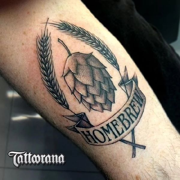 Bier-Tattoo-Beer-009-Alex Takahashi