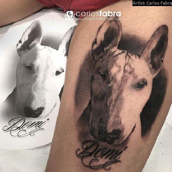 Bul12-tattoo-spirit-Carlos Fabra