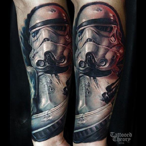 Stormtrooper-Tattoo-01