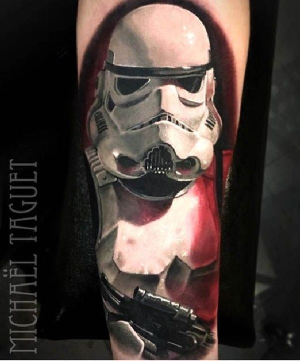 Stormtrooper-Tattoo-02