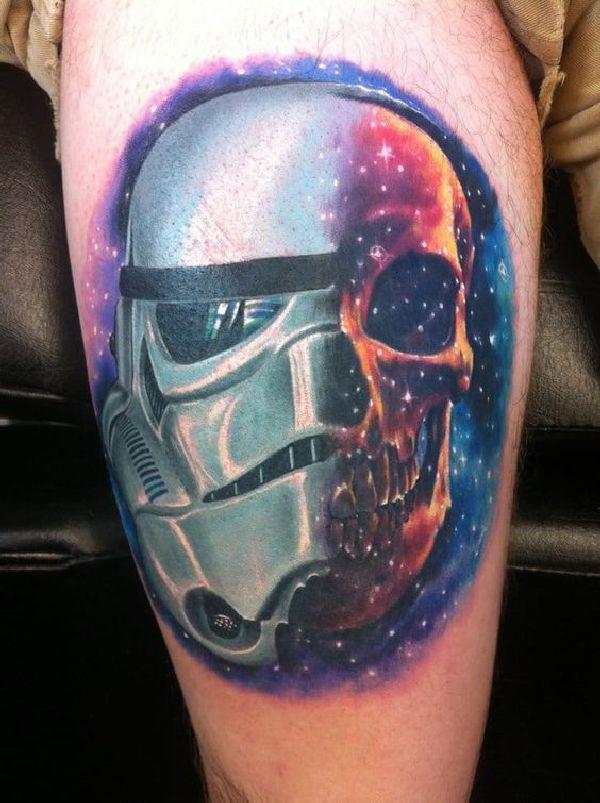 Stormtrooper-Tattoo-04-Carlos Ransom