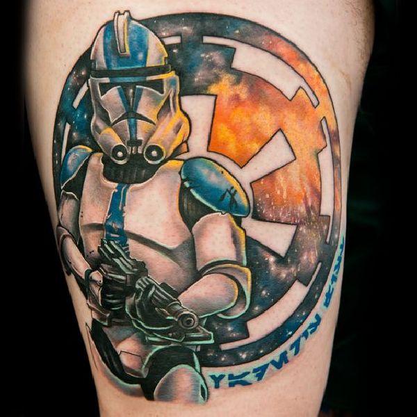 Stormtrooper-Tattoo-08-Sarah Miller