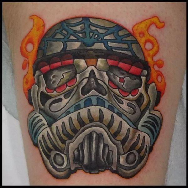 Stormtrooper-Tattoo-09-John Thrasher Thiel 001