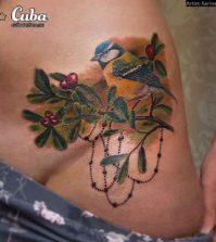 02724-tattoo-spirit-Karina Cuba