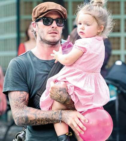 Beckham-Tattoo-Celebrity-420x470