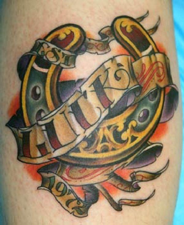 Horseshoe_Tattoo-Hufeisen-03-Off-the-map-tattoo