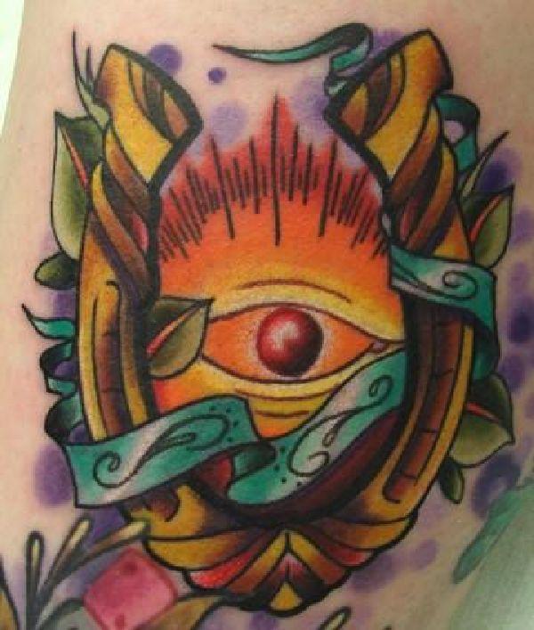 Horseshoe_Tattoo-Hufeisen-09-Dennis-Duarte