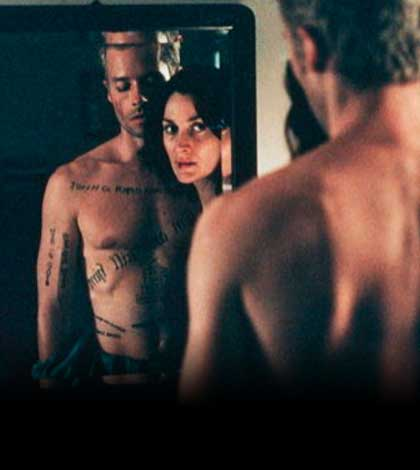 Memento-Film-01