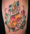Pizza-Tattoo-21-@pedro_ordie