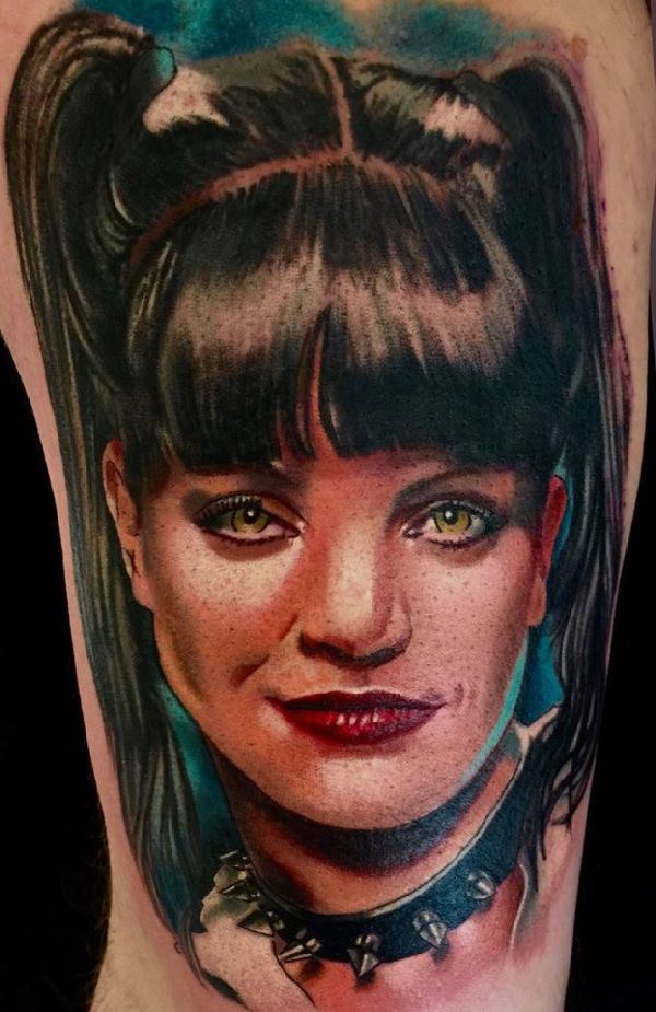Robby-Tattoo-Studio-Artist-003